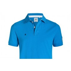 Polo Top Men