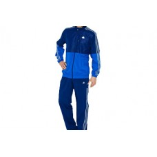 Mens Tracksuit