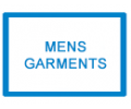 Mens Garments