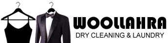 Woollahra Dry Cleaning & Laundry